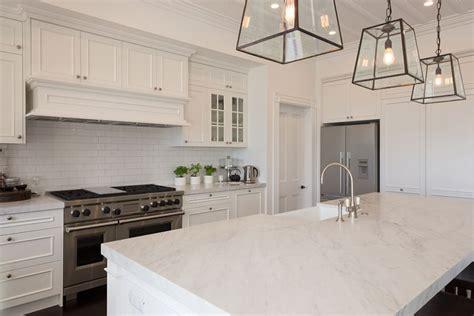 small kitchen design nz kitchen design ideas kitchen renovation new zealand 5440