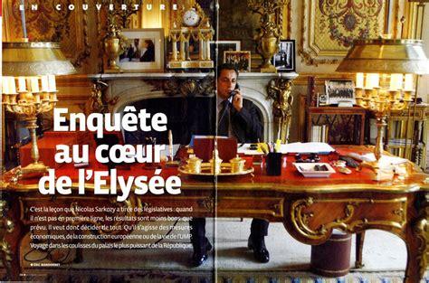 Les 100 premiers jours de Nicolas Sarkozy président - L ...