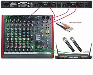 Karaoke System  1600 Budget Suggestion
