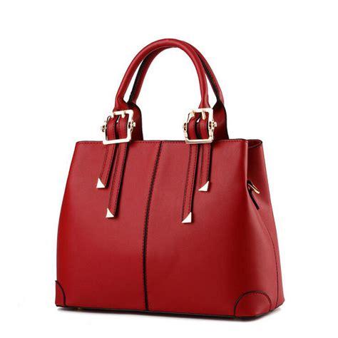 Tas Merk B G kopen wholesale nep merk tassen uit china nep merk