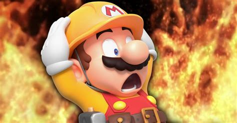 New Smash Character Makes You Hell Hot Games 4 Geeks