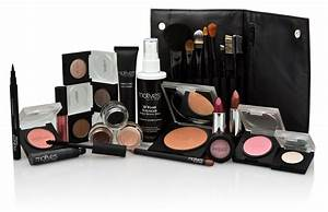 What is the Motives Cosmetics? Is this Business Worth it ...