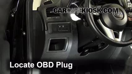 mazda cx 5 check engine light engine light is on 2013 2014 mazda cx 5 what to do