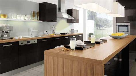 cuisine ikea bois cuisine bois noir ikea chaios com