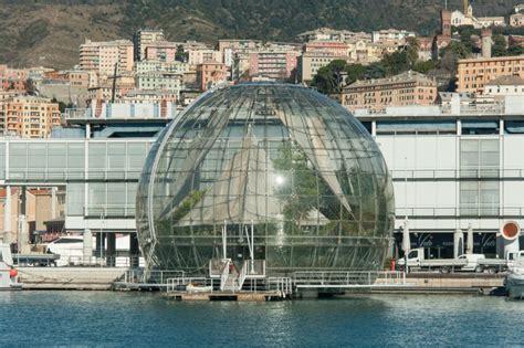 Prezzi Ingresso Acquario Di Genova Biglietto Pianeta Acquario New Acquario Di Genova