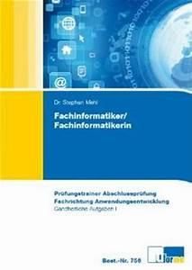 Netzplan Puffer Berechnen : themen der schriftlichen ihk pr fungen fachinformatiker ~ Themetempest.com Abrechnung