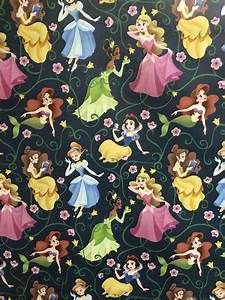 25+ best ideas about Disney wallpaper princess on ...