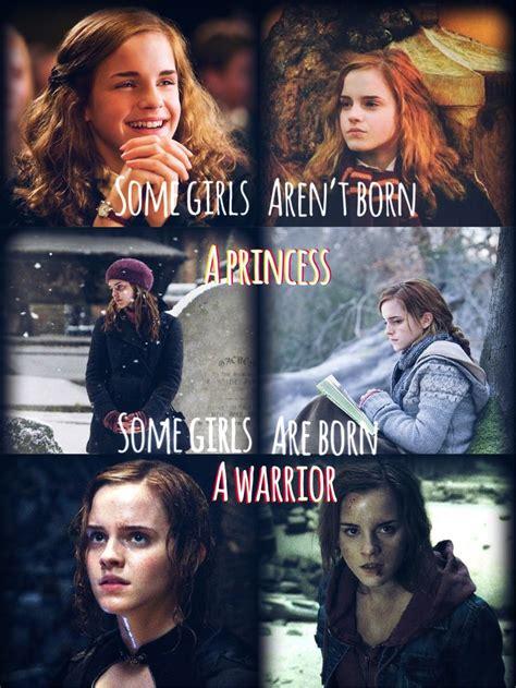 edits  madison walker  harry potter edit hermione