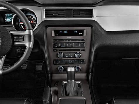 image  ford mustang  door coupe gt premium