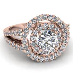 engagement rings for awesome engagement rings for 2018 wardrobelooks