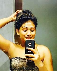 Piumi Hansamali Hot Images 2016 - Sri Lankan Live TV ...