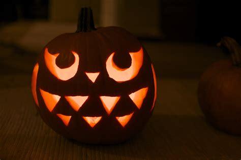 5 pumpkin carving ideas that kids will love stretching a buck stretching a buck
