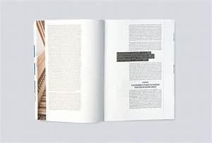 Cool Book Layouts | www.pixshark.com - Images Galleries ...