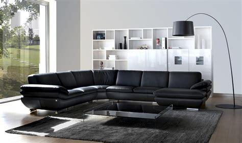 canape angle pas cher design photos canapé d 39 angle cuir design pas cher