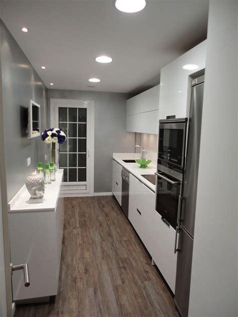 iluminacion en cocinas te damos algunas ideas bombillas