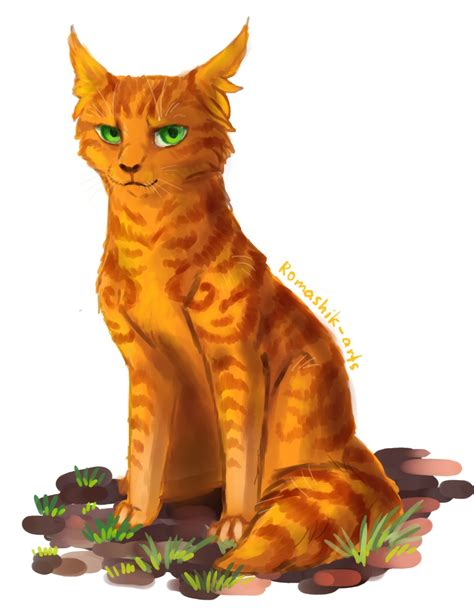 warrior cat warrior cats election spoilers for all series by willowpaw blogclan