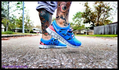 nike free run5 0 nike sneakers free run 2 roshe run black femme