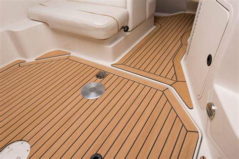 flexiteek  seadek boat goals
