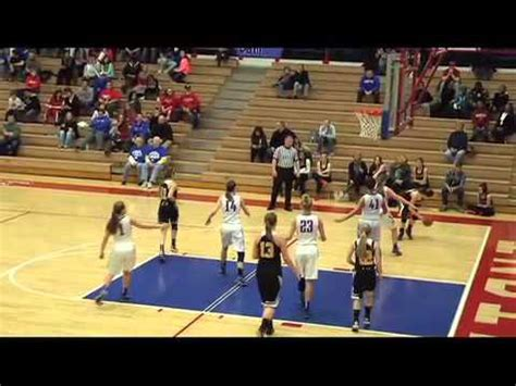 madison central high school girls basketball berea bereaonline