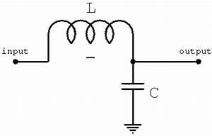 radioshack audio output transformer talkbasscom With lowpass filter