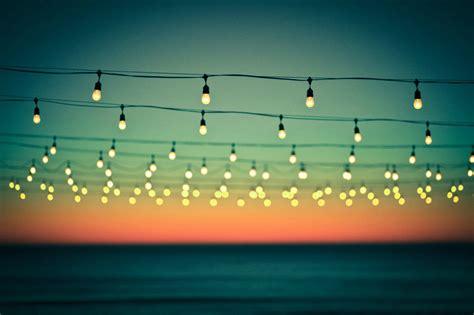 Newhouse Lighting 48foot Weatherproof String Lights