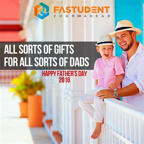 Take the credit card number and read the digits from the right. Pin by fastudent on Fastudent Fun | Happy fathers day, Happy father, Fun