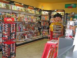 Supermarché Ouvert Dimanche Rennes : bureau de tabac caen bureau de tabac ouvert le dimanche ~ Dailycaller-alerts.com Idées de Décoration