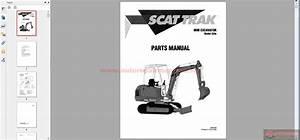 Scat Trak Manual Pdf