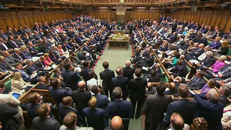 chambre a air anglais all in this together mps handed 10 pay rise rt uk