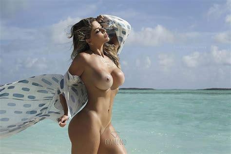 Bebe Maldonado Nude Pics And Masturbation Leaked Porn