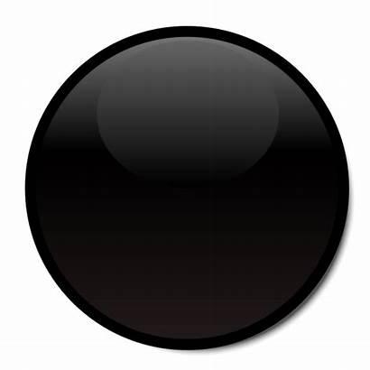 Sphere Svg Commons Wikipedia Wikimedia Pixels History