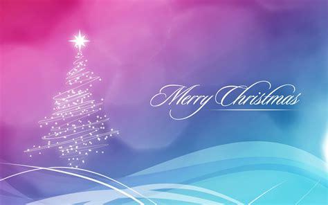 15 Hd Christmas Tree Wallpapers For Windows 8