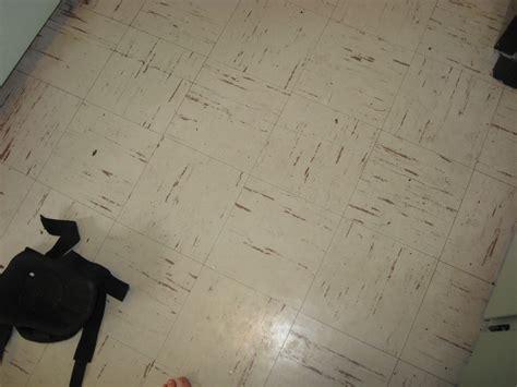 simple 9x9 tile asbestos decorate ideas creative and 9x9