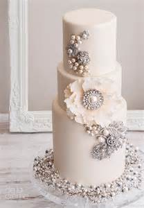 wedding dresses st louis amazing contemporary wedding cakes by de la créme creative studio mon cheri bridals