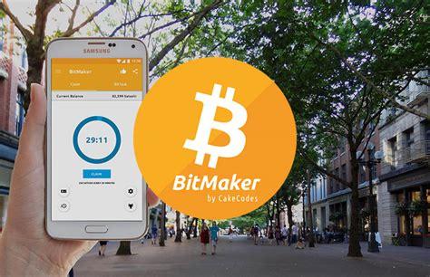 bitmaker earn bitcoin ether storm micro task marketplace