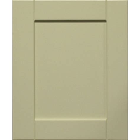 glass kitchen cabinet doors home depot the home depot installed cabinet refacing modern doors