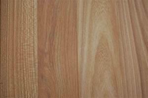 Laminate flooring wood flooring laminate flooring for Laminate wood flooring