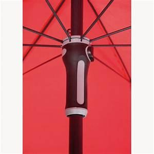 Sonnenschirm 150 Cm Durchmesser : sonnenschirm orig doppler austria durchmesser ca 150 cm h henverstellbar knickbar dunkel ~ Orissabook.com Haus und Dekorationen