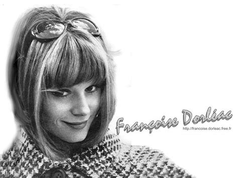 francoise dorleac book picture of fran 231 oise dorl 233 ac