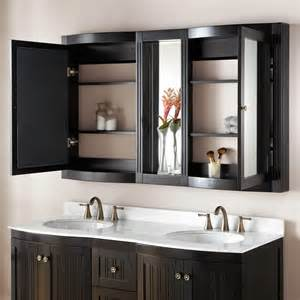 Recessed Wood Framed Medicine Cabinets by Interior Vessel Sinks And Vanities Combo Home Interior
