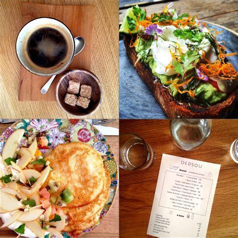 cuisine affaire don 39 t miss these 7 brunch spots