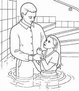 Coloring Swimming Pool Swim Baptism Adult Getcolorings Printable Getdrawings Colori Colorings sketch template