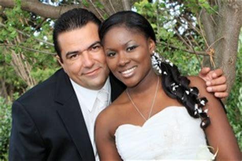 photo de mariage mixte photos de mariage photographe montpellier herault 34