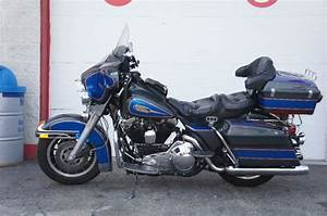 Used Motorcycles For Sale Palos Hills Used Motorcycle