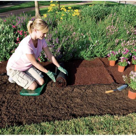 mulching the garden guest post how mulching can benefit your flower garden grower direct fresh cut flowers presents