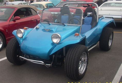 buggy volkswagen volkswagen dune buggy photos reviews news specs buy car