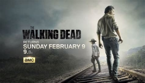 When Will Walking Dead Return After Mid Season Finale by The Walking Dead Returns A Look Back At 11 Moments From The Series