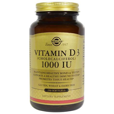 vitamin d l amazon solgar vitamin d3 cholecalciferol 1000 iu 250
