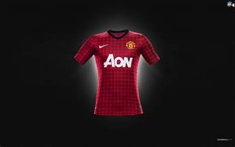 Manchester United FC wallpapers, Pictures, Photos ...