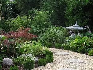 Ich Suche Garten : gestaltungsideen und pflanzen zu asia garten gesucht mein sch ner garten forum ~ Whattoseeinmadrid.com Haus und Dekorationen